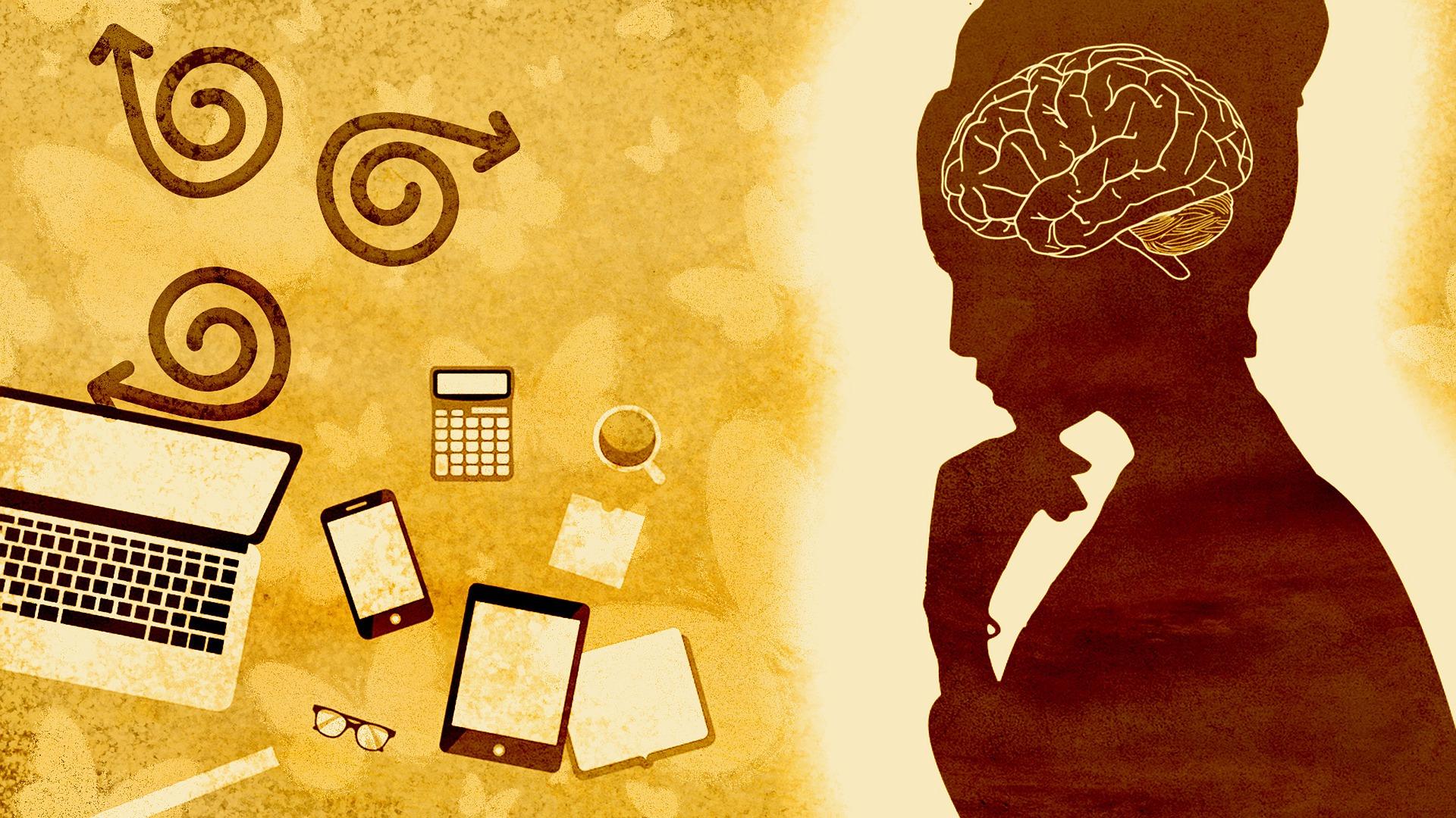 Fantasy Prone Personality Maladaptive Daydreaming