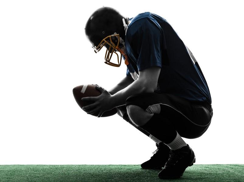 Mental Health in Sports