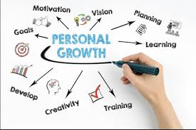 Personality Development Tools For Youngsters