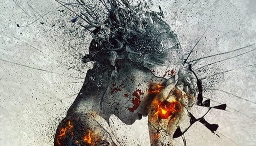 Depression and Trauma