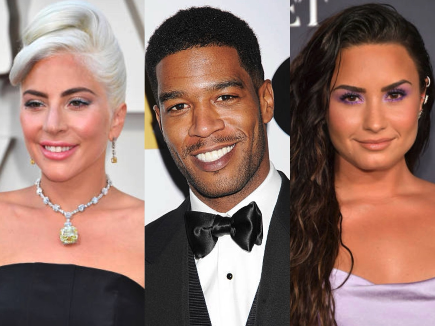 Celebrities who have revealed their mental health struggles